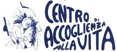 logo sito cav