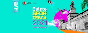 Estate Sforzesca - Home | Facebook